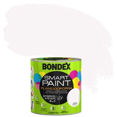 Farba wewnętrzna SMART PAINT 2.5 l Na balu księżniczek BONDEX