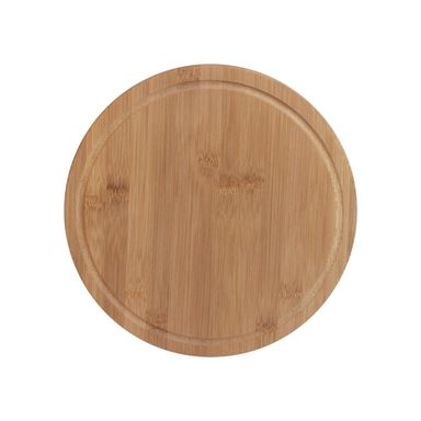 Deska kuchenna BAMBUS BISK