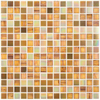 Mozaika POLL 32.7 X 32.7