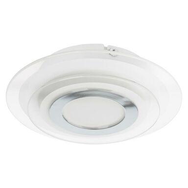 Kinkiet CRES biały LED INSPIRE