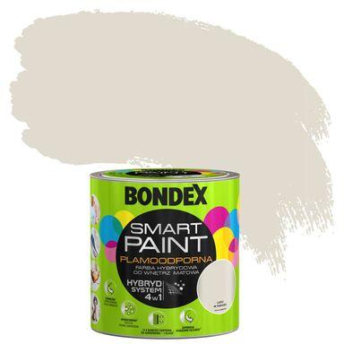 Farba wewnętrzna SMART 2,5 l Lato w Paryżu BONDEX