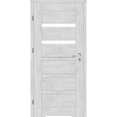 Skrzydło drzwiowe ETNA  80 Lewe ARTENS