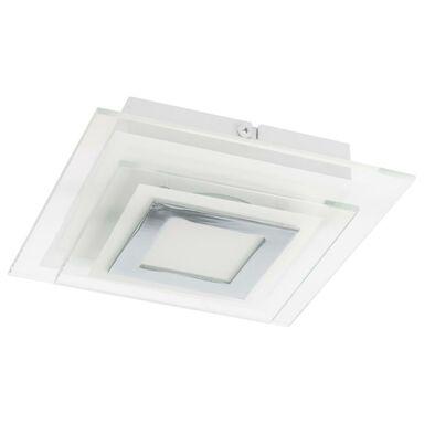 Kinkiet CRES chrom LED INSPIRE