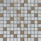 Mozaika CREATIVE CERAMIKA ASTI