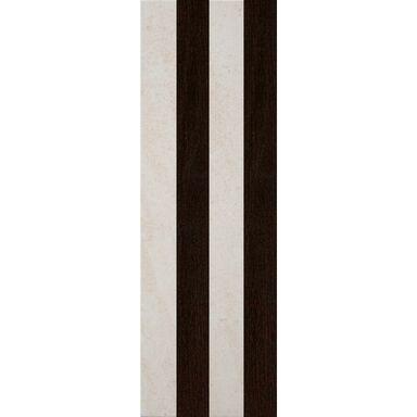 Dekor SAFARI 20 x 60 cm ARTENS