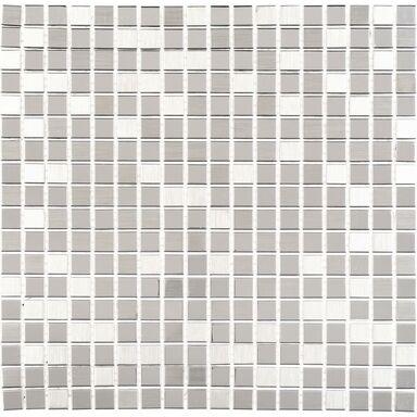 Mozaika Cube 30 x 30 Artens