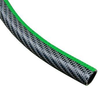 """Wąż ogrodowy PREMIUM NTS 19 mm (3/4"""") x 50 m GEOLIA"""