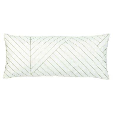 Poduszka gotowa ALECTO  70 x 30 cm  INSPIRE