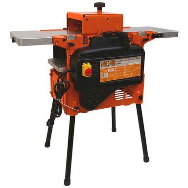 Urządzenie wielofunkcyjne do obróbki drewna MFT 3500-5 CROSS TOOLS