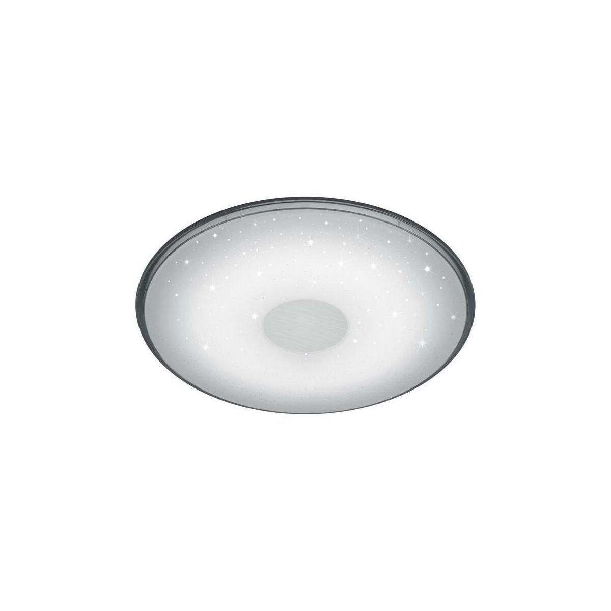 lampy plafony do kuchni leroy merlin