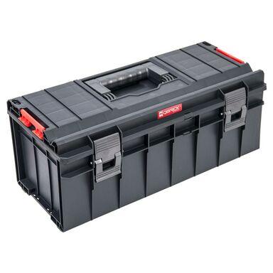 Skrzyni\ka narzędziowa PRO 600 Basic 27 x 54.5 x 23 cm Patrol