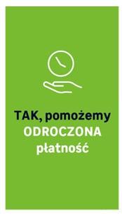 sk-usluga-odroczona-platnosc-technika