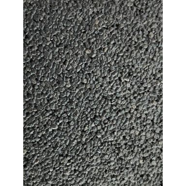 Tynk mozaikowy BM 546 15 kg EXPERT LINE
