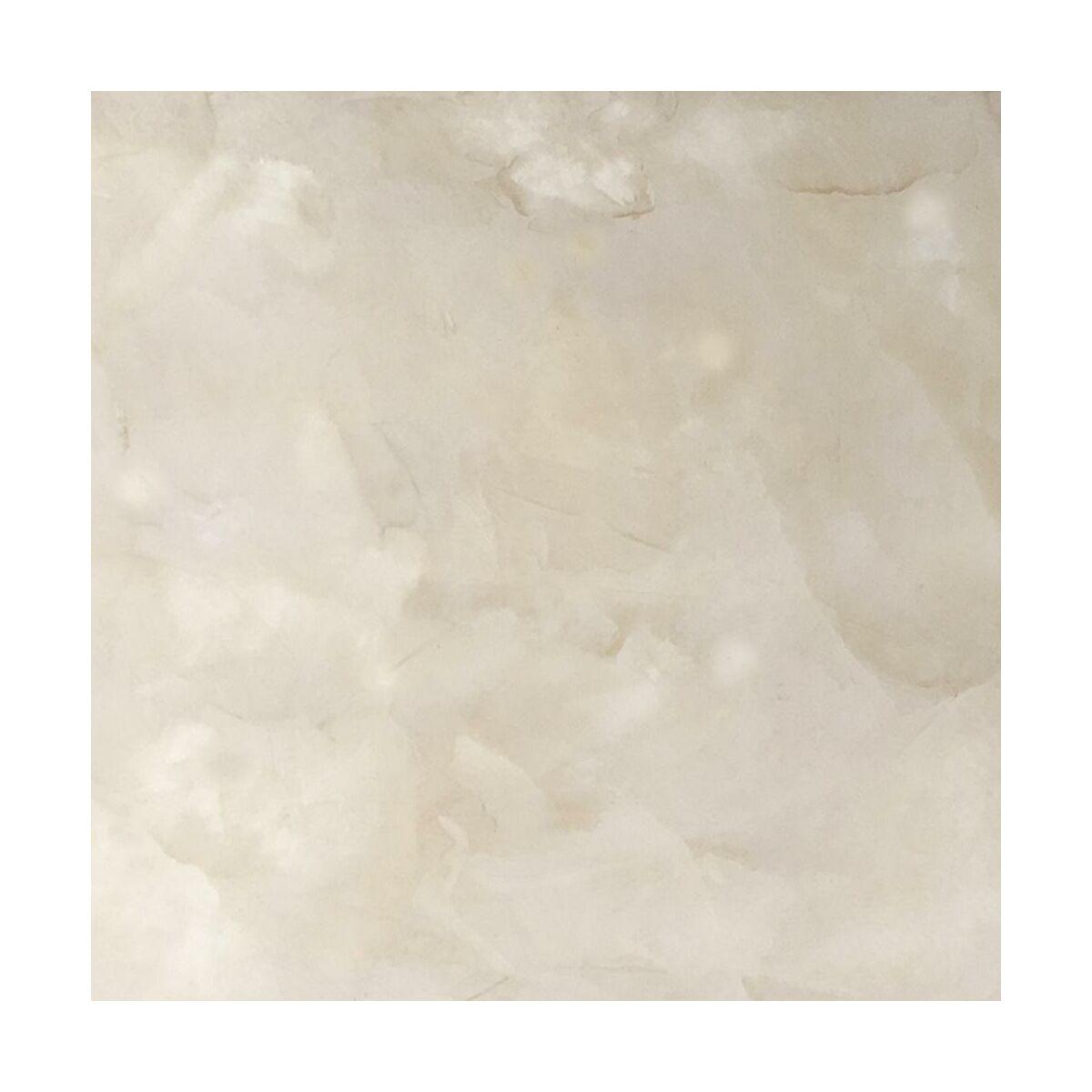 Efekt Dekoracyjny Stiuk 2 L Kolor Nr 3 Jeger