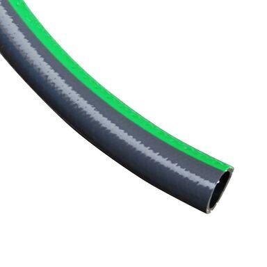 """Wąż ogrodowy COMFORT 12,5 mm (1/2"""") x 50 m GEOLIA"""