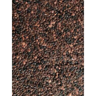 Tynk mozaikowy BM 548 15 kg EXPERT LINE