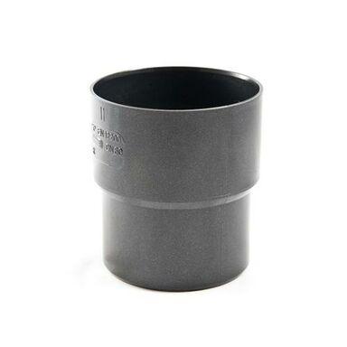 Mufa rynnowa G80 SCALA PLASTICS