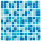 Mozaika  POLL 32.7 x 32.7 ARTENS