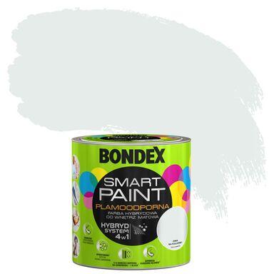 Farba wewnętrzna SMART 2,5 l Zima na południu BONDEX