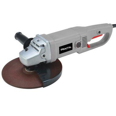 Szlifierka przewodowa  230 mm   2000 W