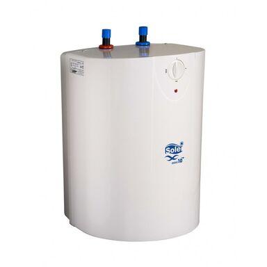 Elektryczny ogrzewacz wody MINI 10L PODUMYWALKOWY 1500 W SOLEI