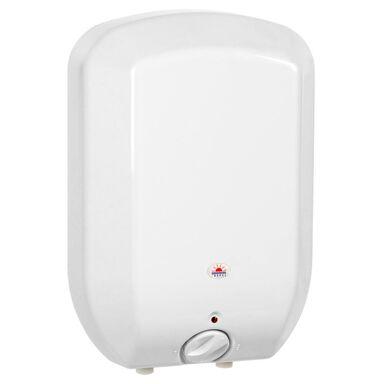 Elektryczny ogrzewacz wody POC.G-5 LUNA INOX KOSPEL