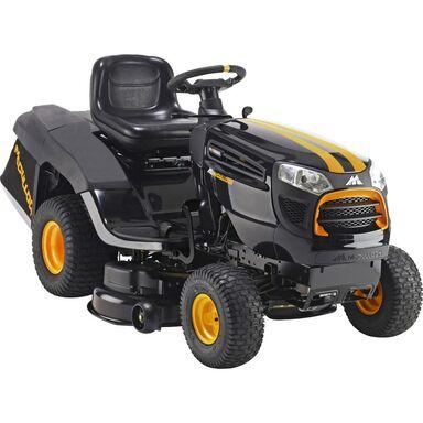 Traktorek ogrodowy M145-97TC 8.5 kW 500 cm3 MCCULLOCH