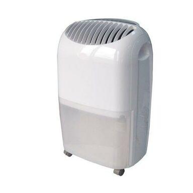 Osuszacz powietrza KONDENSACYJNY 3.5 L EQUATION