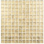 Mozaika APE 30 x30 ARTENS