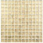 Mozaika Ape Small 30 x30 Artens