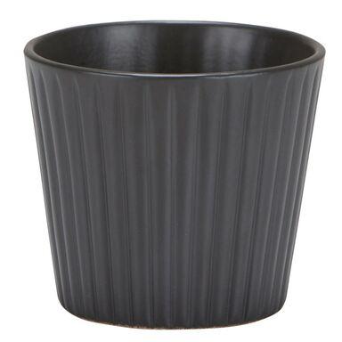 Osłonka ceramiczna 7 cm 937/07 SCHEURICH