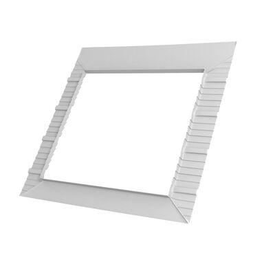 Izolacja termiczna BFX CK06 1000 szer. 55 x dł. 118 cm VELUX