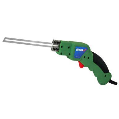 Nóż termiczny DED7519 DEDRA