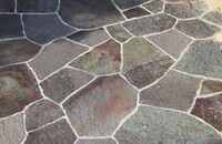Układanie płytek ceramicznych na tarasie i w ogrodzie