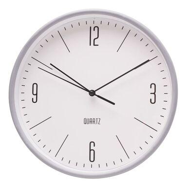 Zegar ścienny PRIMARY 25 x 4 cm