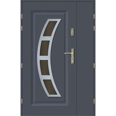 Drzwi wejściowe ATLANTA