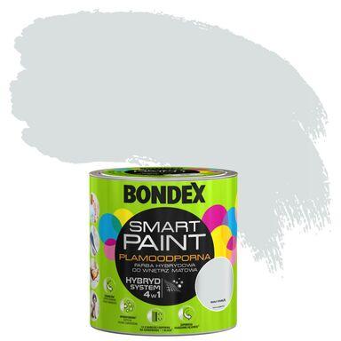 Farba wewnętrzna SMART PAINT 2.5 l Mały książę BONDEX