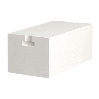 Beton komórkowy TERMOBET Z UCHWYTEM Biały 59 x 36 x 24 cm PREFABET - ŁAGISZA