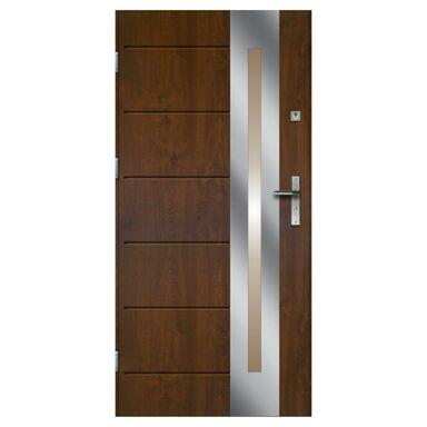 Drzwi wejściowe RONIN  lewe