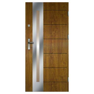 Drzwi wejściowe RONIN 90 Prawe