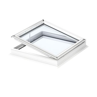 Okno dachowe CVP 80X80 0573U 80X80 CM VELUX
