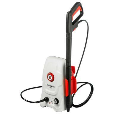 Myjka ciśnieniowa STERWINS 110C EPW.3 110 bar