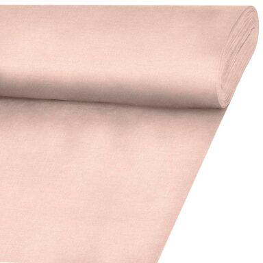 Tkanina bawełniana na mb Nicaragua Liso różowa szer. 140 cm