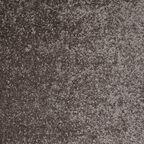 Wykładzina dywanowa na mb INCANTO brązowa 4 m