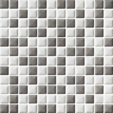 Mozaika MUSIC 29.8 X 29.8 CERAMIKA PARADYŻ