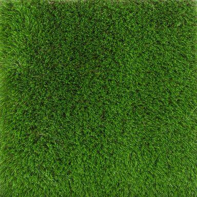 Sztuczna trawa na mb Megan 2 m