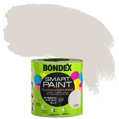 Farba wewnętrzna SMART PAINT 2.5 l Totalnie zauroczony BONDEX