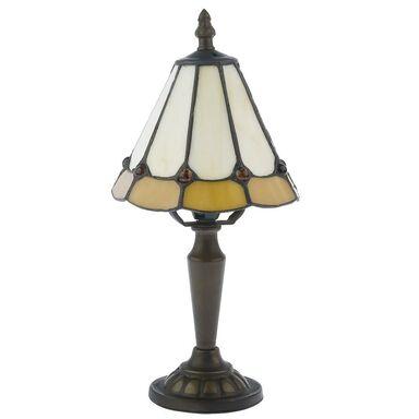 Lampa stojąca TIFFANY PREZENT