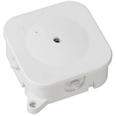 Puszka instalacyjna 380 - 0213 ELEKTRO - PLAST