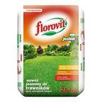Nawóz do trawnika JESIENNY 25 kg FLOROVIT